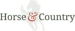 horseandcountry